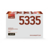 Картридж 3635 / 108R00796 черный для Xerox