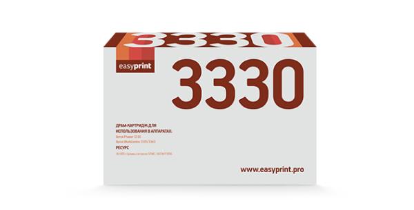 Драм-картридж   3330 / 101R00555 для Xerox