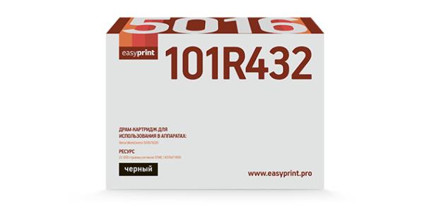 Драм-картридж  5016 / 101R00432  для Xerox WC