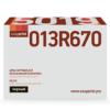 Драм-картридж  5019 / 013R00670 для Xerox WC