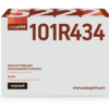 Драм-картридж   5222 /  101R00434 для Xerox  WC