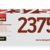 Картридж TN-2375 для Brother