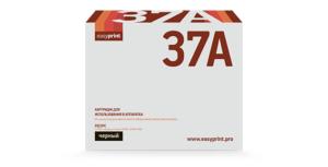 Картридж CF237A для HP LJ Enterprise