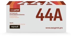 Картридж CF244A для HP