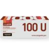 Картридж TK-100 / TK-18  для Kyocera