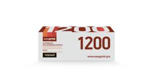 Картридж TK-1200 для Kyocera