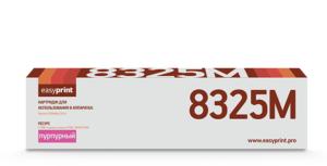 Картридж TK-8325M пурпурный для Kyocera