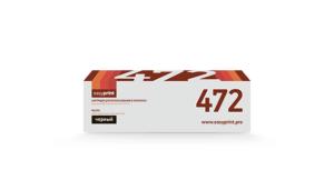 Картридж KX-FAT472A  для Panasonic