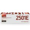 Картридж MP2501E / 407059 для Ricoh Aficio