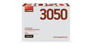 Картридж ML-D3050B  для Samsung