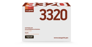 Картридж 3320DNI  /  106R02306 для Xerox