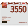 Картридж 3550 /  106R01531 черный для Xerox
