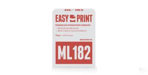 Картридж ML-182 для Oki