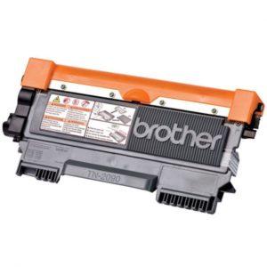 Картридж TN 2090 для Brother