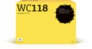 Драм-картридж PRO123 / 013R00589 для Xerox