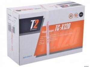 Картридж  120 / 013R00606 для Xerox WC