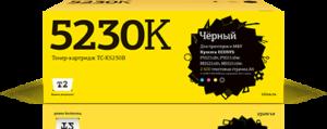 Картридж TK-5230K   черный для Kyocera