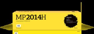 Картридж MP2014H / 842135  для Ricoh
