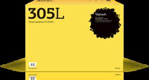 Картридж MLT-D305L для Samsung